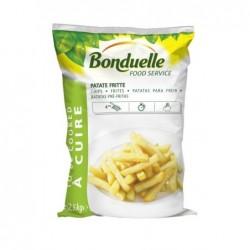 Frites - 2,5kg