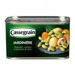 Jardinière Flageolets,...