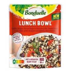 Lunch Bowl lentille,...