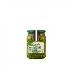 Haricots Verts Bio Légumes...