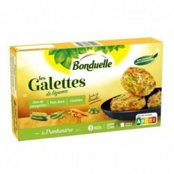 Galettes La Printanière -...